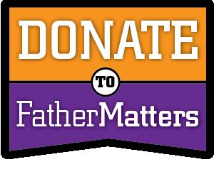 FM-Donate-01